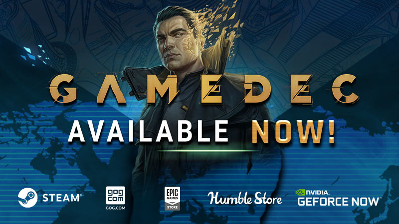 gamedec_available_now